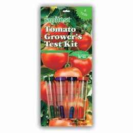 Набор тестов почвы для томатов 1610CS