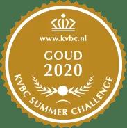 Золотая медаль Plantarium Digital Expo 2020