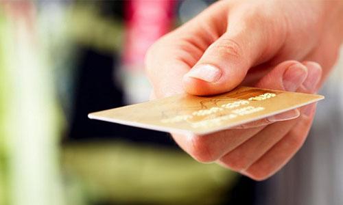 Простая схема оплаты