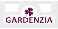 Gardenzia - интернет-магазин растений и цветов